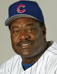 Don-Baylor-dead-186308755port
